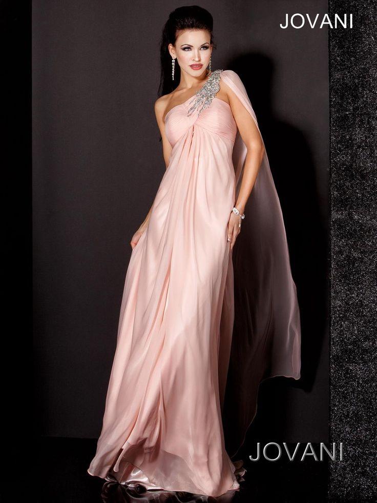 Mejores 146 imágenes de Mother Of The Bride Dresses en Pinterest ...