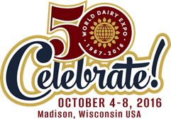 World Dairy Expo® Dairy Cattle Show Announces Entry ID Requirement Change