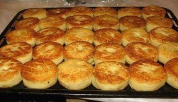 O reteta de chiftelute de cartofi preparata in doar 5 minute