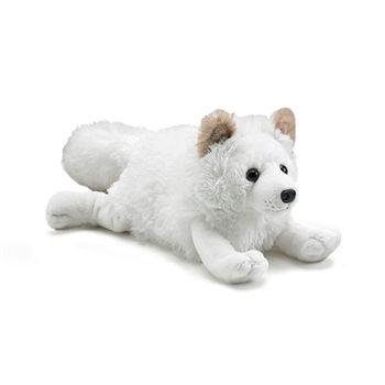 a stuffed Lu?
