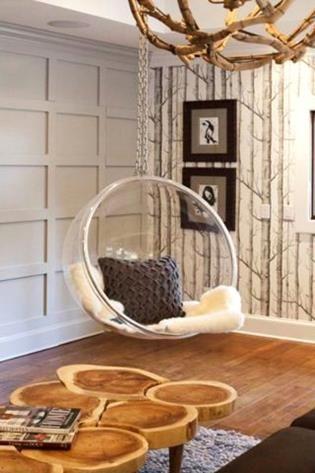 best home decor ideas shop welding beginning projects interior rh pinterest ca