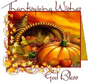 Photobucket Thanksgiving Photo Cctwgb Gif