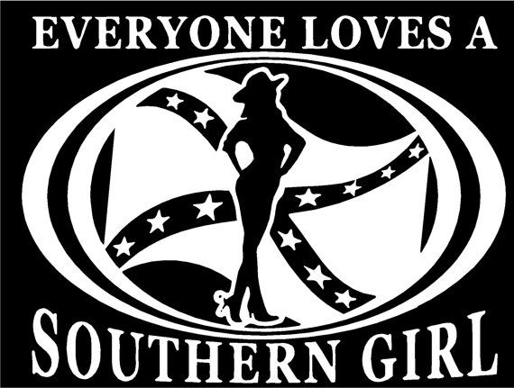 Best Truck Stickers Images On Pinterest Truck Stickers Vinyl - Custom window stickers for trucks