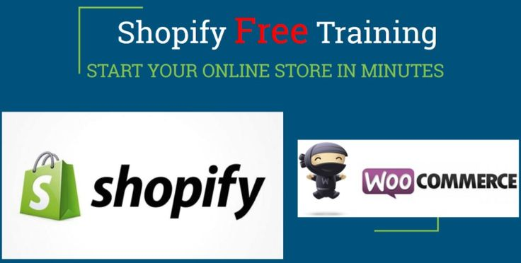 Chris Record teaching step by step what to do to make money online with selling physical products on Shopify!