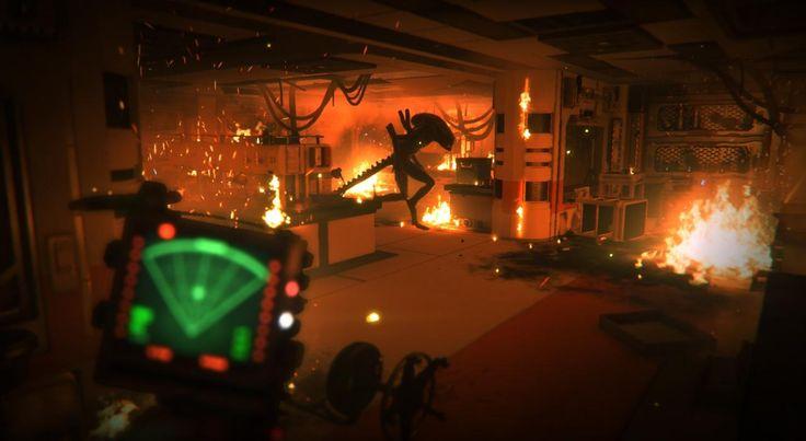 Esta Semana en Xbox One Y Xbox 360 a acuerdos Con el Oro Descuentos Reveló
