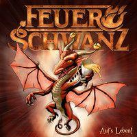 Zuckerbrot und Peitsche (snip) by Feuerschwanz on SoundCloud