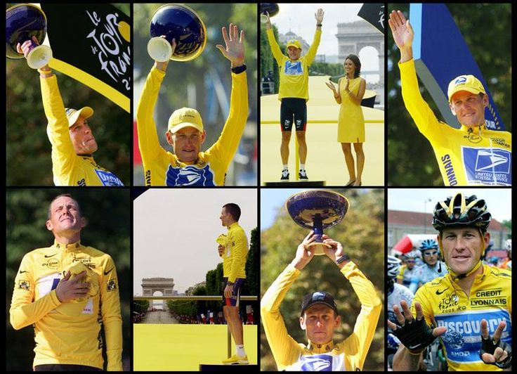 Lance Armstrong on living a more simplified life Pain is temporary. Quitting lasts forever.