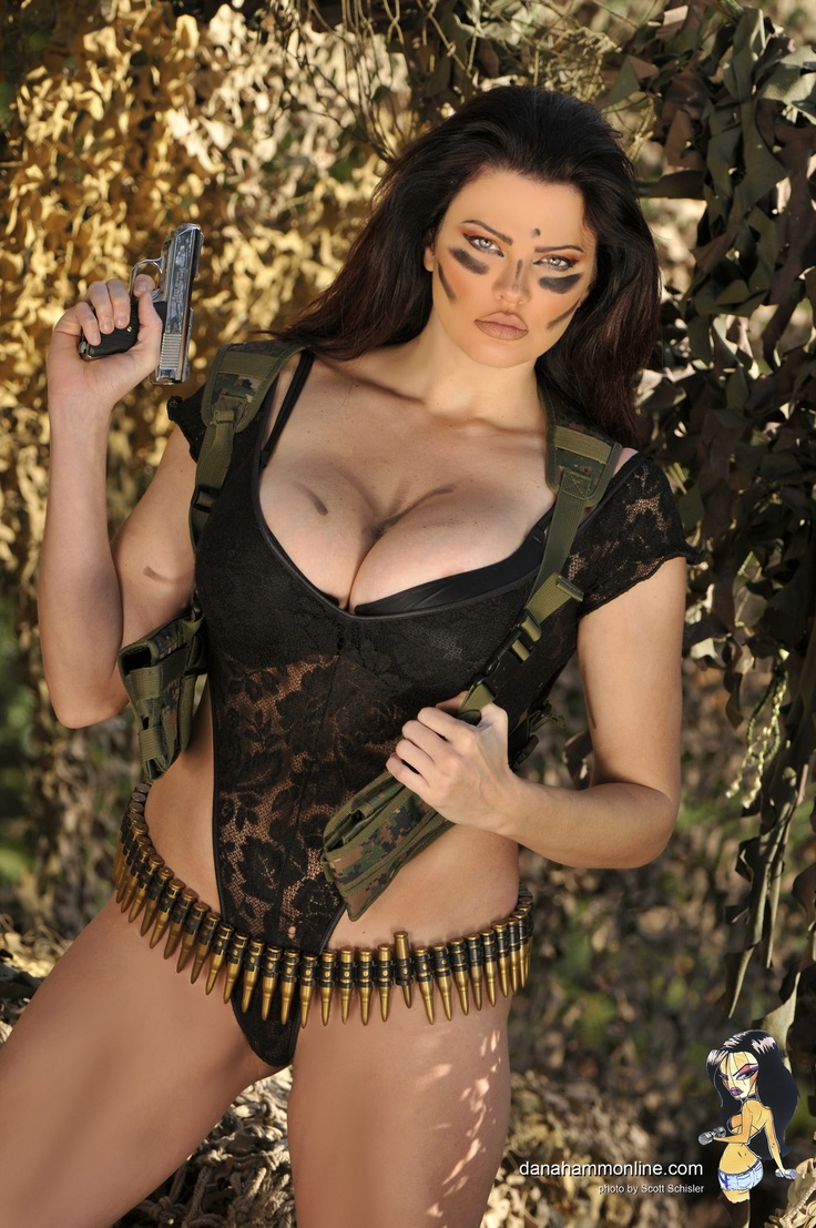 Xl naked mature with glasses