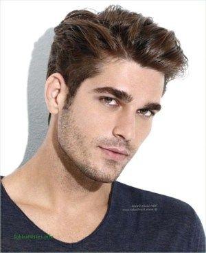 Herren Frisuren Mittellang Männer Frisuren Männer Frisur Kurz