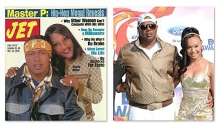 """Master P Baby Mama  If you watched the first episode of Growing Up Hip Hop's second season you're most likely wondering: Who's Master P's baby mama? The music executive actually has two baby mothers: Sonya C. Miller and Evelyn Miller. Sonya is Romeo's mother who helped build No Limit Records.  In the """"Blinged Up Throne Down"""" episode we learn that Sonya is suing No Limit Records. Master P lets Romeo know what's taking place and he's formed to stop thinking about his ex-girlfriend Angela…"""