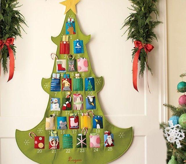 подарки к рождеству своими руками: 16 тыс изображений найдено в Яндекс.Картинках