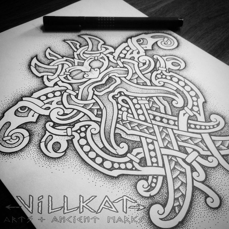 les 55 meilleures images du tableau hand poke sur pinterest tatouages vikings designs de. Black Bedroom Furniture Sets. Home Design Ideas