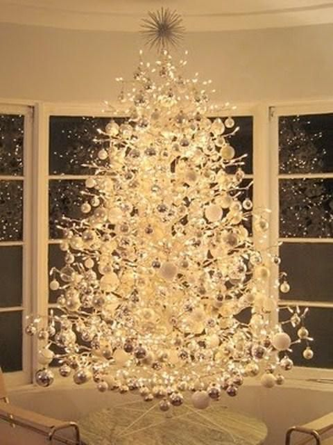 17 best Cheap Choice Traditional Christmas Tree images on ...