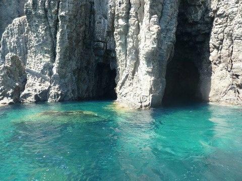#Pantelleria