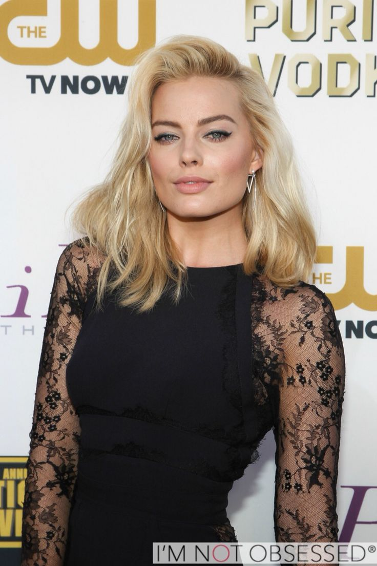 best margot robbie images on pinterest celebrities actresses