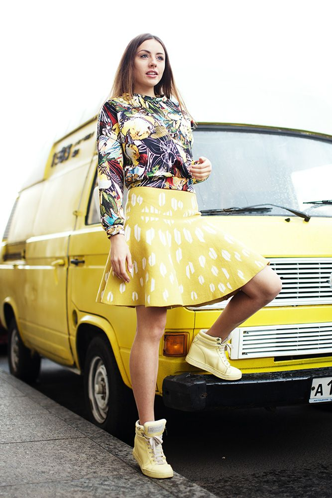 #girls #fashion #beuty #dress #streetstyle vk.com/hopeshop