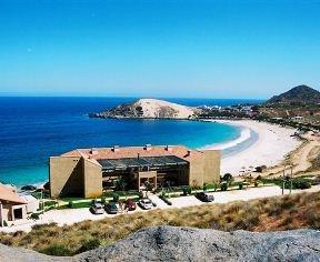 *** PLAYA BLANCA (IQUIQUE) CHILE #travel <<< Excelente !! reportajes