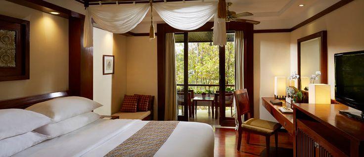 NUSA DUA Melia Bali #travelboutique #putovanje #bali #hotel