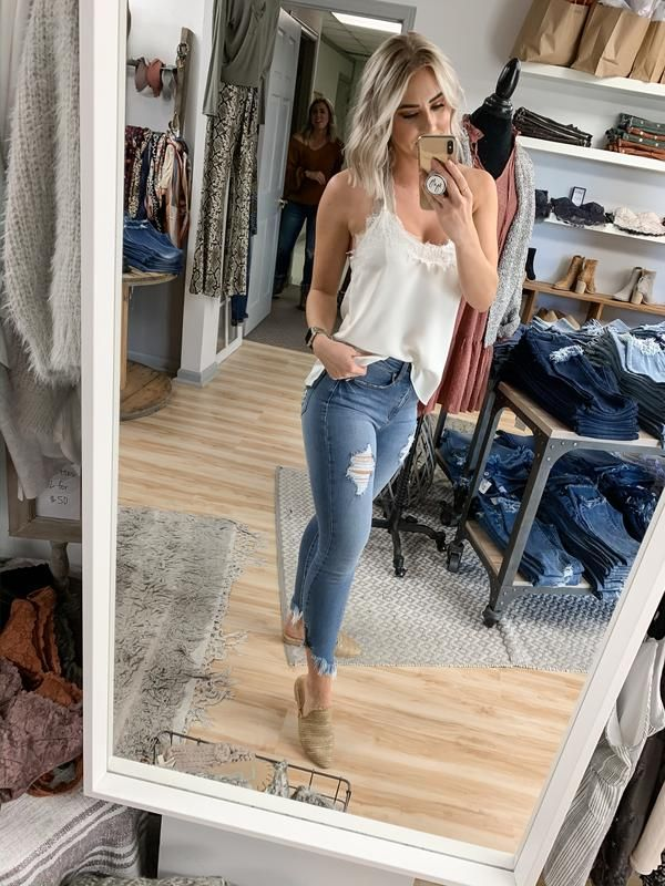 Summer date outfit first What To