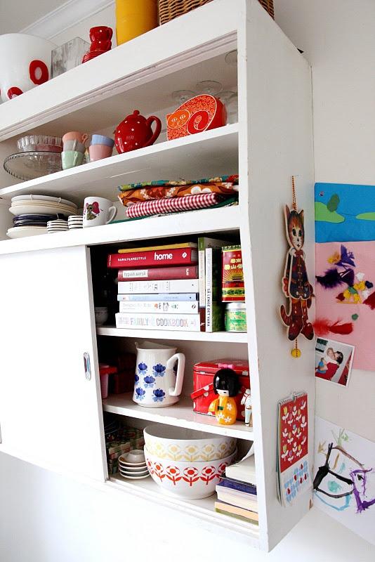 Lovelovelove that kind of cabinet