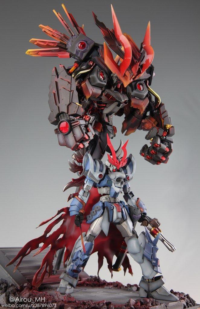 an overview of robot gundam Gundam versus advance (ガンダムバーサスa) is a video game for the arcade (2018)& playstation 4 (2020) sixth gundam generation of gundam vs series gundam.