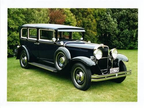 Best Nash In New Zealand Images On Pinterest Automobile