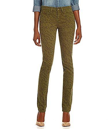 Luxury Costco Calvin Klein Shorts Costco Calvin Klein Shorts Manufacturers