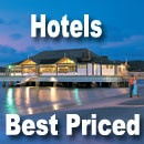 Hotels - Save Rate Hotels   Cheape Hotels   Find The Best Priced Hotels  Vacation   Last Minute Deals   Attractions   Packages, last minute cruises..... www.travel-ktyou.com             I LOVE TO CRUISES WITH YOU