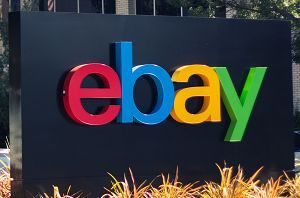 News: EBay to sell its enterprise unit four years after buying it: EBay has reached a deal to sell its enterprise unit, a division focused on building and running online shopping sites for bricks-and-mortar retailers, for less than half than it paid four years ago. The $925 million deal, announced Thursday, will give control of eBay Enterprise to a group of private equity firms led by Sterling Partners and Permira Funds, eBay said in a press release. EBay acquired its enterpr
