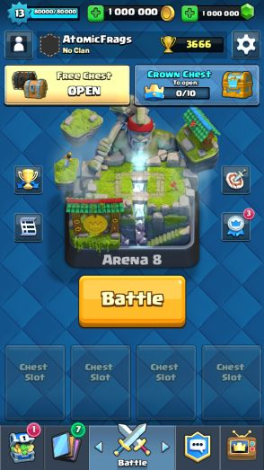 Clash royale private servers, clash royale modded servers, clash royale mod apk, clash royale private servers android