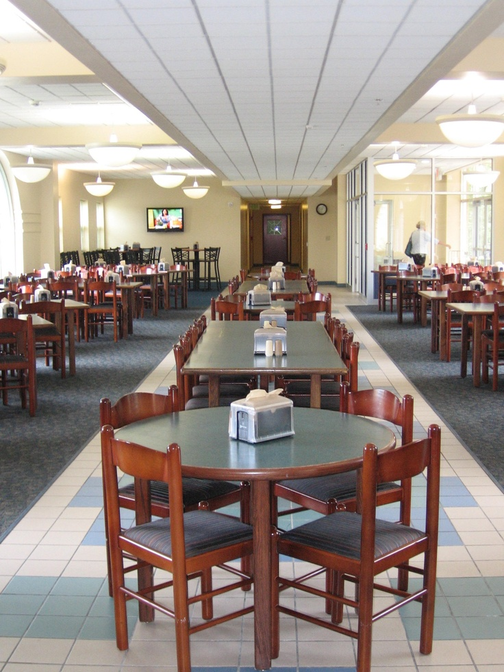 Best images about cafeteria decor designs on