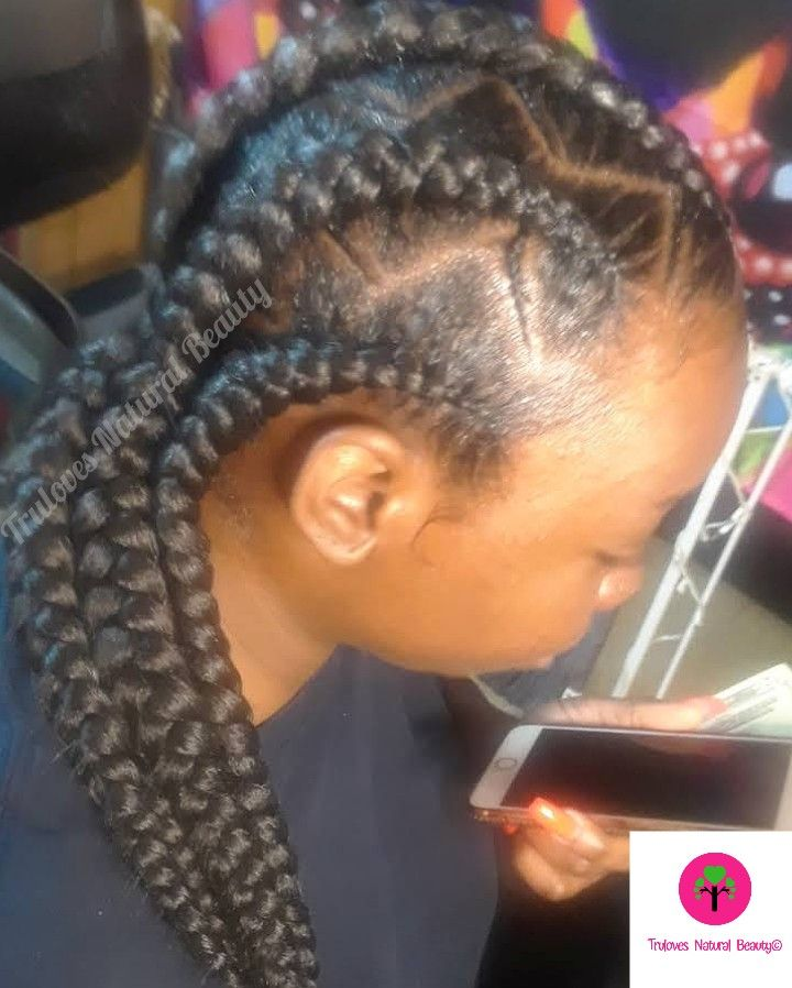 Cornrows Feed In Braids Stitch Braids Braids Braids Braids