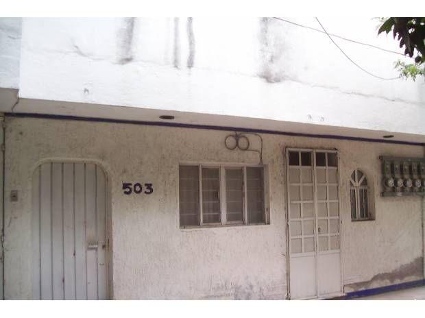 CASA GRANDE EN VENTA, EN 5 SEÑORES Oaxaca de Juárez | Vivanuncios