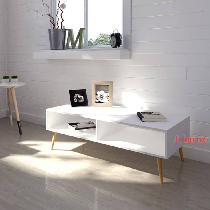 Best 25 Scandinavian Coffee Table Sets Ideas On Pinterest