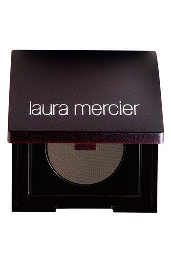 Laura Mercier 'Tightline' Cake Eyeliner available at #Nordstrom
