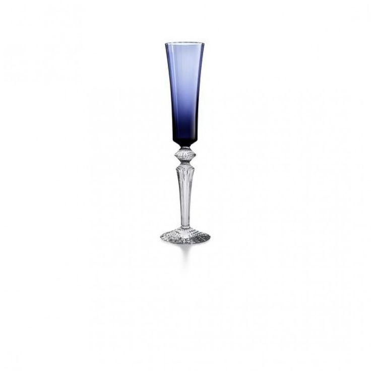 Baccarat Mille Nuits Flutissimo Midnight
