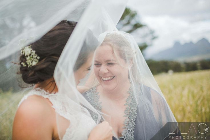 Forest Weddings  Same sex weddings Wedding venue in Cape Town close to Stellenbosch Sunset wedding photography  Ido @ WineryRoadForest