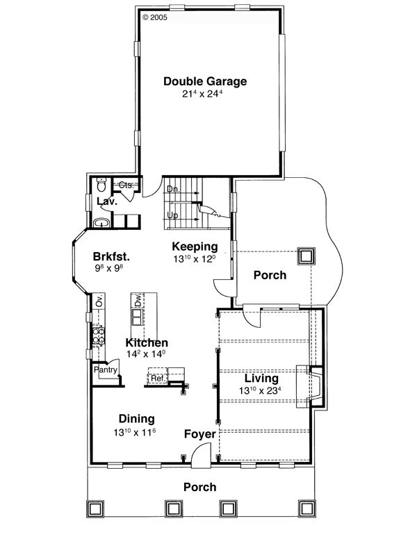 17 Best Images About Floor Plans And Renderings On