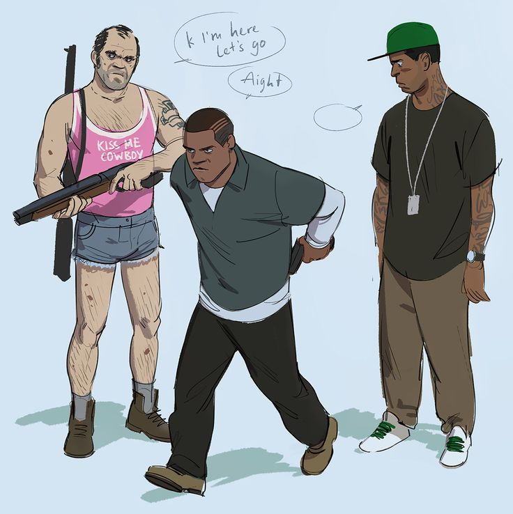 103 best gtav images on pinterest grand theft auto video games and videogames