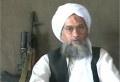 Dans un enregistrement de Ayman al-Zawahiri, leader de l'organisation Al Qaïda, diffusée sur Internet le soir du dimanche 10 juin 2012, un appel a été émis pour défendre la Charia en Tunisie et renverser Ennahdha qui prône un islam contraire aux lois coraniques. Ayman al-Zawahiri, qui a succédé à Oussema Ben Laden, a qualifié Ennahdha [...]