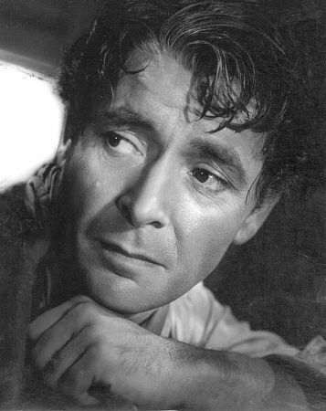 Ronald Colman in A Tale of Two Cities - 1935
