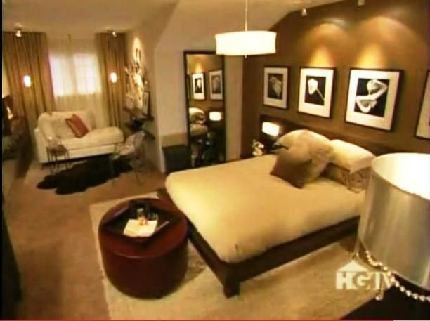 Stunning Chambre Marron Taupe Ideas - Yourmentor.info - yourmentor ...