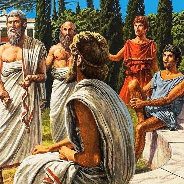 """5 известных фраз, которые на самом деле означают совсем другое.  Эти фразы известны, пожалуй, всем. Их очень часто употребляют в повседневной речи, даже не подозревая, что смысл этих высказываний с течением времени был искажён.  1. """"О мёртвых либо хорошо, либо ничего..."""" Если быть точным, то древнегреческий поэт и политик Хилон из Спарты, живший в VI в. до н. э., на самом деле сказал: «О мёртвых либо хорошо, либо ничего, кроме правды».  2. """"Век живи — век учись"""" Эту фразу можно услышать…"""