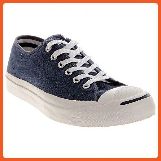 Dainty Ox, Sneakers Basses femme, Bleu (Marine), 36 EU, 3.5 UK, 5.5 USConverse