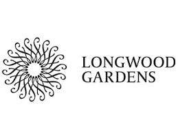 375 best Longwood Gardens images on Pinterest Longwood gardens