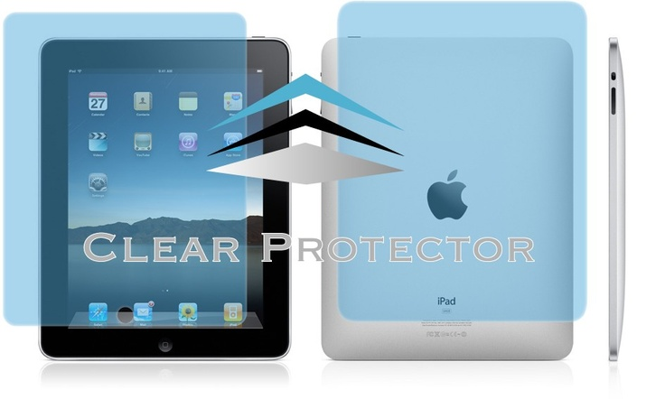 how to clear apps on ipad