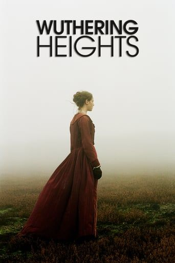 Wuthering Heights (2011) - Watch Wuthering Heights Full Movie HD Free Download - Online Streaming Wuthering Heights (2011) Movie Free | full-Movie Download Wuthering Heights
