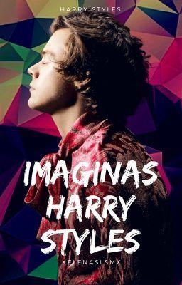 Imagina de Harry Styles, de todo tipo. #fanfic # Fanfic # amreading # books # wattpad