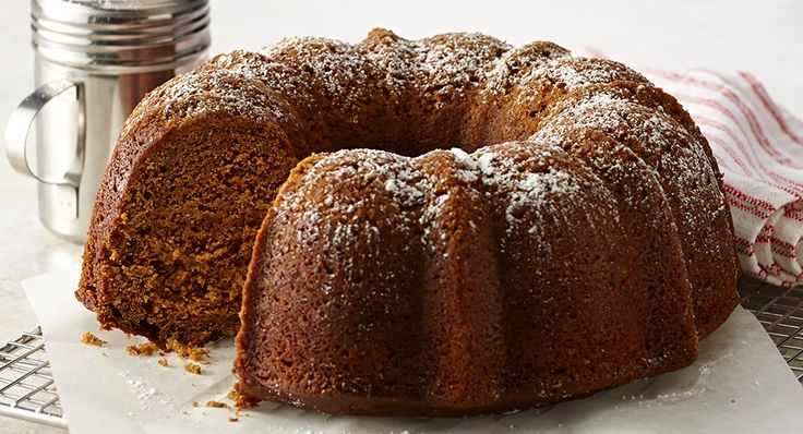 Pumpkin Gingerbread -  Orange Glaze 1 1/4 cup confectioners sugar 1/8 teaspoon tangerine oil or orange oil OR 1 tablespoon orange zest 2 tablespoons water or milk  Mix together ingredients until smooth, adding additional liquid, a bit at a time, until the glaze has the consistency of molasses or will drizzle from a spoon in a long strand.  For a shiny finish, brush the glaze over the bread or muffins while they're still warm; for a thick white finish, cool the bread completely before…