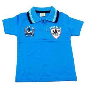 http://www.hepsinerakip.com/futbol-askina-erkek-cocuk-tisortu-mavi